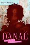 eBook: Danaé und die Weiße Hand