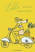ebook: Lilli und der Schwan