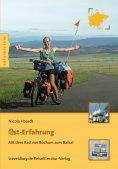eBook: Ost-Erfahrung