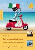 eBook: Ragazza motorizzata