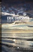 eBook: Der blaue Strand
