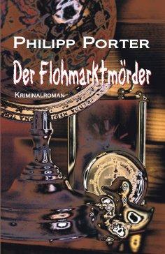 eBook: Der Flohmarktmörder