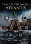 eBook: Die Auferstehung von Atlantis