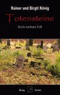 eBook: Totensteine