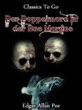 ebook: Der Doppelmord in der Rue Morgue