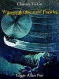 eBook: Wassergrube und Pendel
