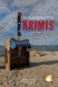 eBook: Strandkorb-Krimis