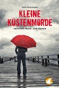 eBook: Kleine Küstenmorde