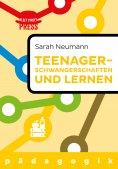 ebook: Teenagerschwangerschaften und Lernen