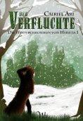eBook: Die Winterchroniken von Heratia 1