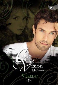 eBook: Code Vision 1