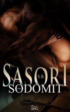 ebook: Der Sodomit