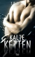 ebook: Kalte Ketten