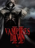 ebook: Vampires Dawn 2