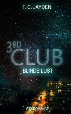ebook: Third Club - Blinde Lust