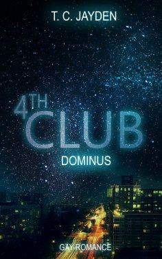 ebook: Fourth Club - Dominus