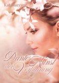ebook: Dantes Kunst der Verführung