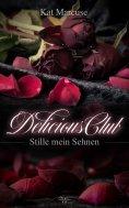 ebook: Delicious Club 1