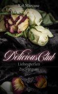 eBook: Delicious Club 2