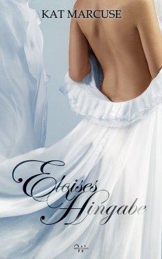 eBook: Eloises Hingabe
