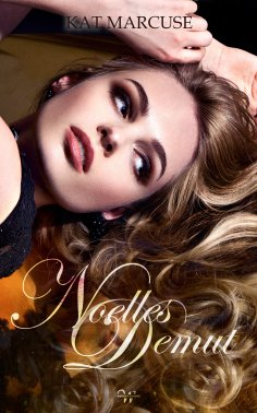 eBook: Noelles Demut