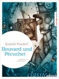 eBook: Bouvard und Pécuchet