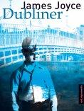 eBook: Dubliner