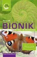 ebook: Bionik
