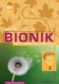 ebook: Bionik II