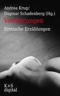 eBook: Verführungen