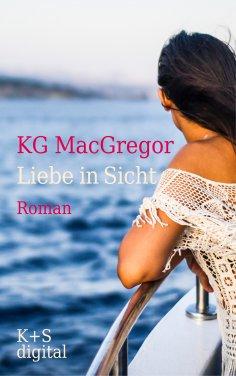 eBook: Liebe in Sicht