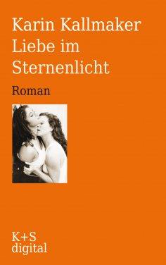 eBook: Liebe im Sternenlicht