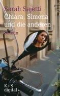 eBook: Chiara, Simona und die anderen