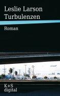 eBook: Turbulenzen