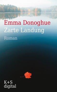 eBook: Zarte Landung