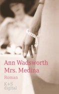 eBook: Mrs. Medina