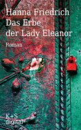 ebook: Das Erbe der Lady Eleanor
