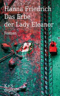 eBook: Das Erbe der Lady Eleanor