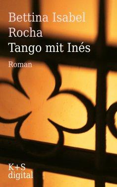 eBook: Tango mit Inés