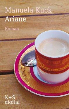 eBook: Ariane
