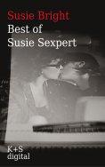 ebook: Best of Susie Sexpert