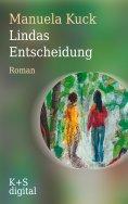 eBook: Lindas Entscheidung