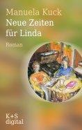 ebook: Neue Zeiten für Linda