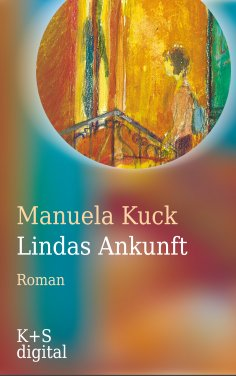 ebook: Lindas Ankunft
