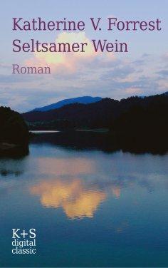 eBook: Seltsamer Wein