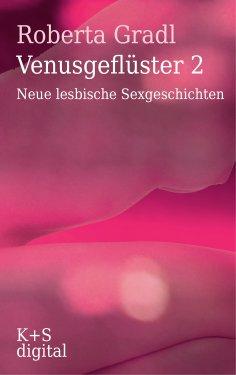 eBook: Venusgeflüster 2