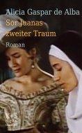 eBook: Sor Juanas zweiter Traum