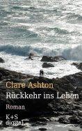 eBook: Rückkehr ins Leben