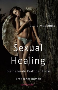 ebook: Sexual Healing