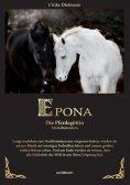 eBook: Epona - Die Pferdegöttin